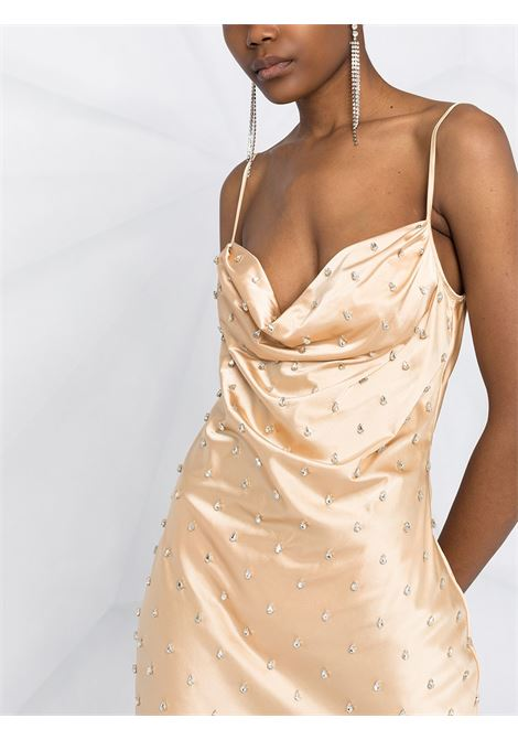 GIUSEPPE DI MORABITO | Dress | 137DR-9205