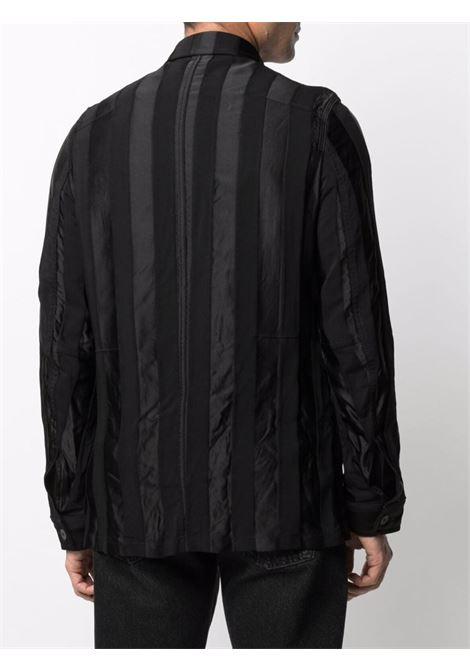 giacca camicia HAIDER ACKERMANN | Giacca | 213-3004-176099