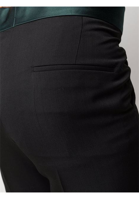 Pantaloni con bordo a contrasto HAIDER ACKERMANN | Pantalone | 213-3400-186099