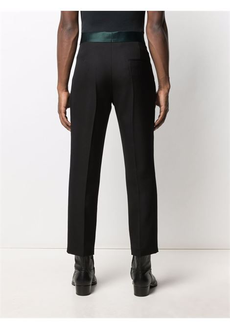 HAIDER ACKERMANN | Pants | 213-3400-186099