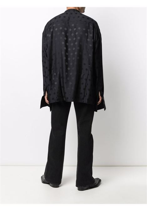 HAIDER ACKERMANN | Shirt | 213-3602-256099