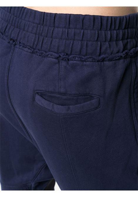 HAIDER ACKERMANN | Pants | 213-3804-222058