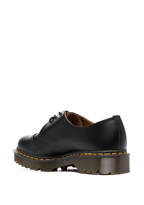 HOMME DEUX COMME DES GARCONS | Shoes | DG-K102-0011