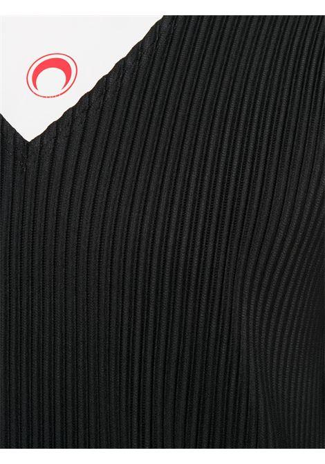 HOMME PLISSE | Jersey | HP16JE01015