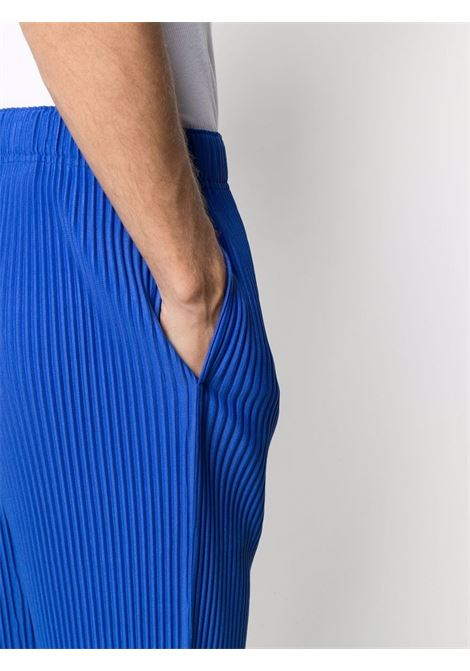 HOMME PLISSE | Pants | HP16JF12373