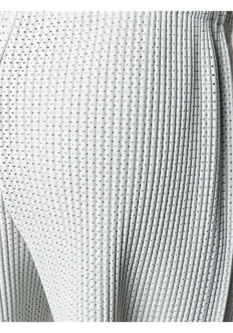 HOMME PLISSE | Shorts | HP16JF14290