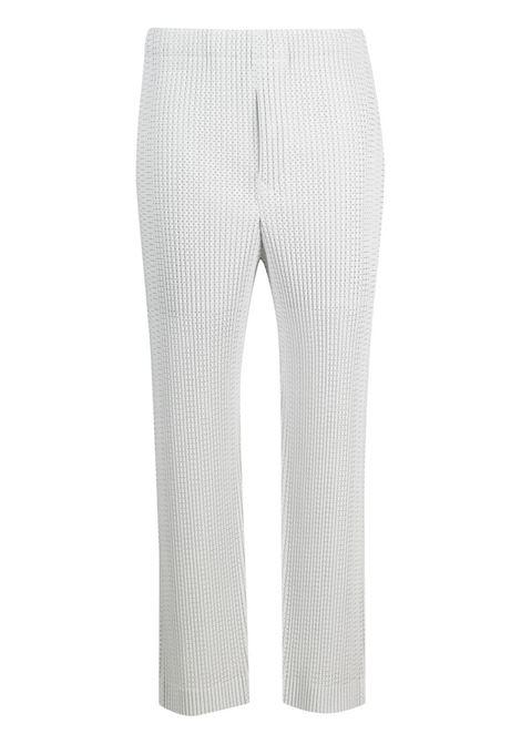 HOMME PLISSE | Pants | HP16JF14790