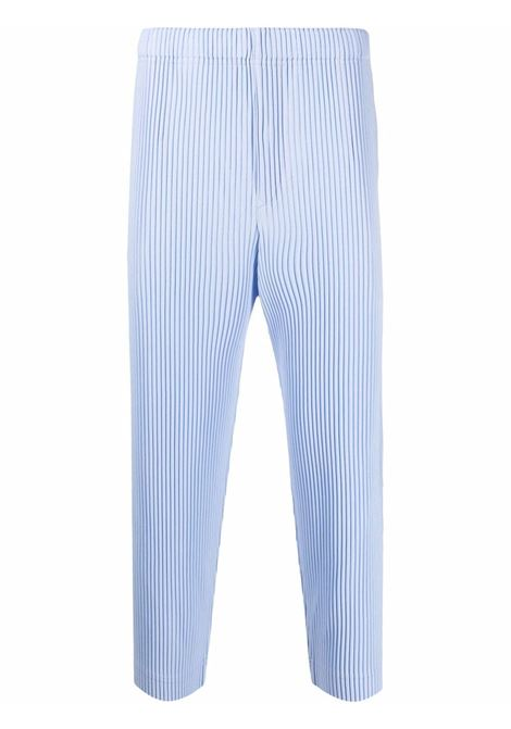 HOMME PLISSE | Pants | HP16JF14971