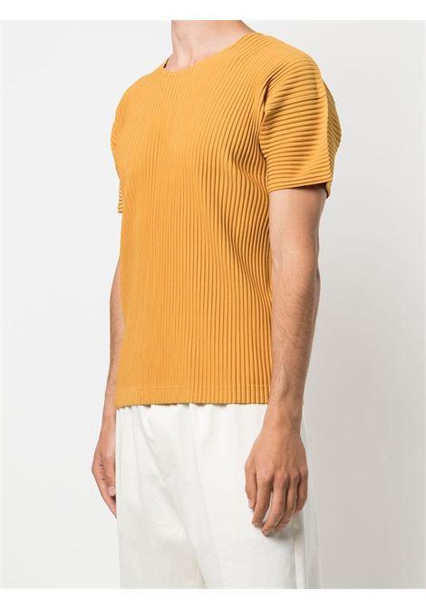 HOMME PLISSE | T-Shirts | HP16JK12155