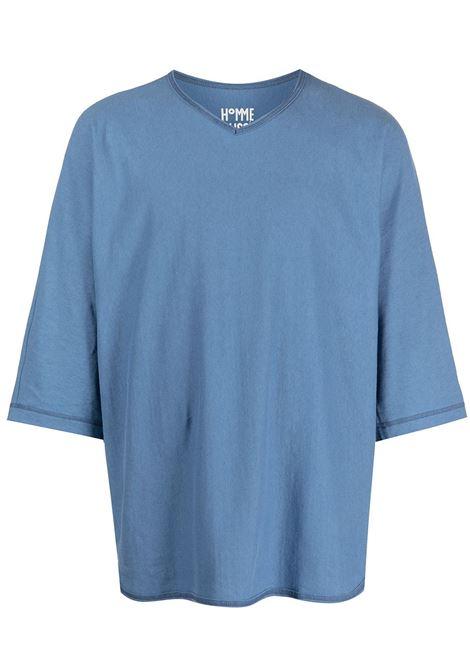 HOMME PLISSE | T-Shirts | HP17JK30672