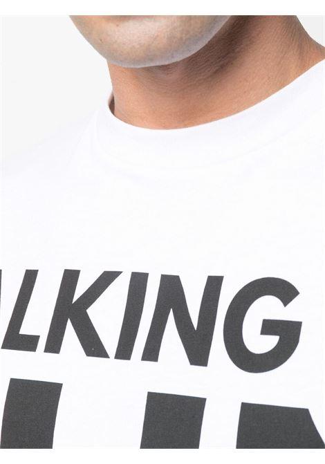 T-shirt unisex con stampa HONEY FUCKING DIJON | T-shirt | HFD03T0074