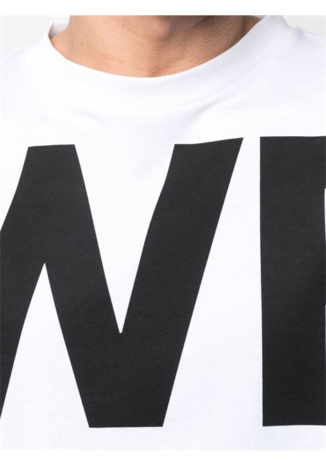 T-shirt unisex con stampa HONEY FUCKING DIJON | T-shirt | HFD03T0084