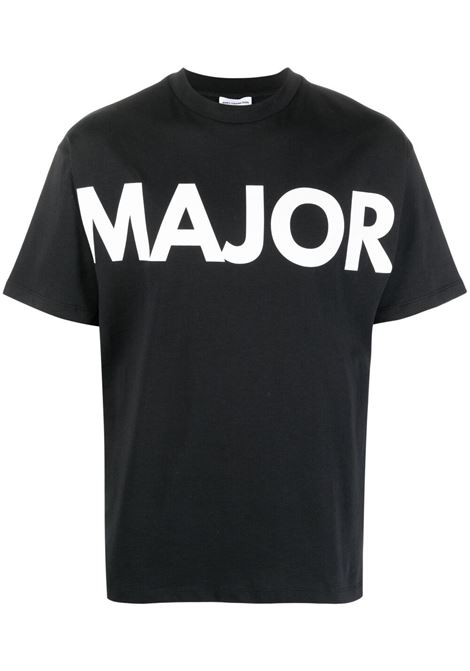T-shirt unisex con stampa HONEY FUCKING DIJON | T-shirt | HFD03T0101