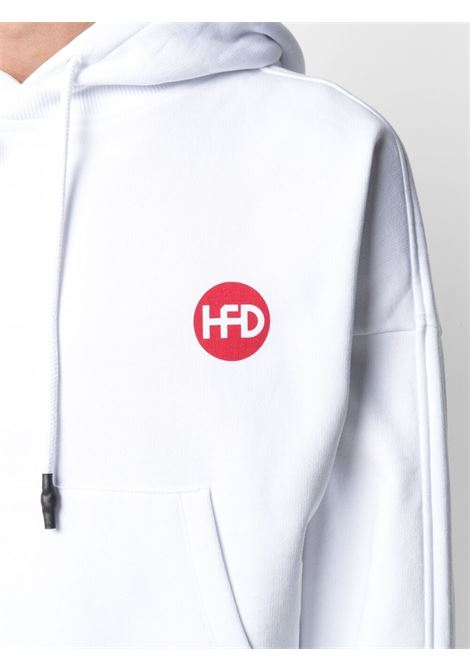 HONEY FUCKING DIJON | Sweatshirt | HFD03T0223