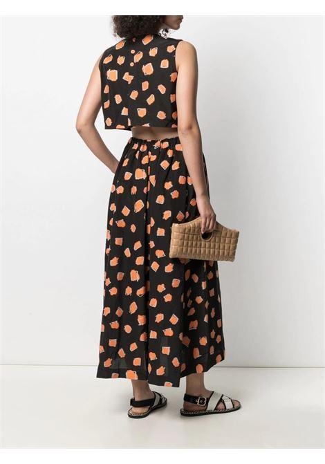 ISSEY MIYAKE | Dress | IM17FH57137