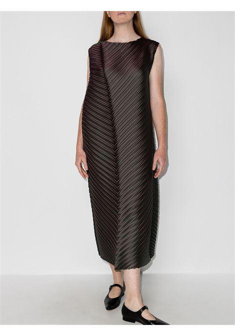 ISSEY MIYAKE | Dress | IM17FH69299