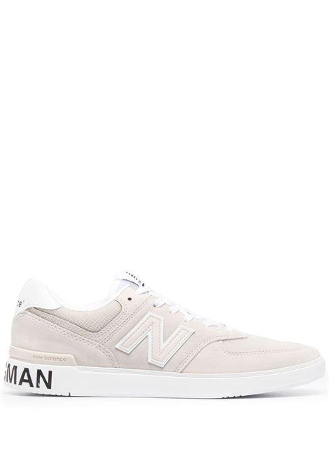Sneakers Junya Watanabe Man per New Balance JUNYA WATANABE MAN | Scarpe | WG-K103-0511