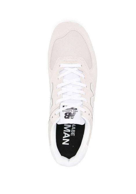 JUNYA WATANABE MAN | Shoes | WG-K103-0511