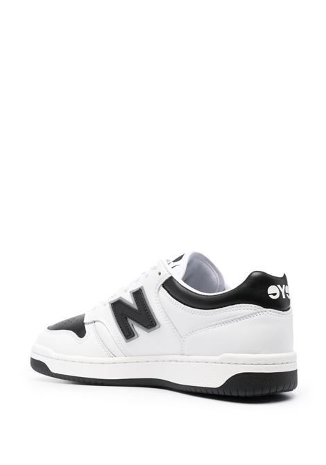 Sneakers Junya Watanabe Man per New Balance JUNYA WATANABE MAN | Scarpe | WG-K191-1001