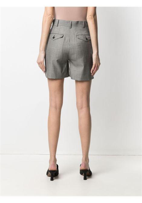 JUNYA WATANABE | Shorts | JG-P003-0511