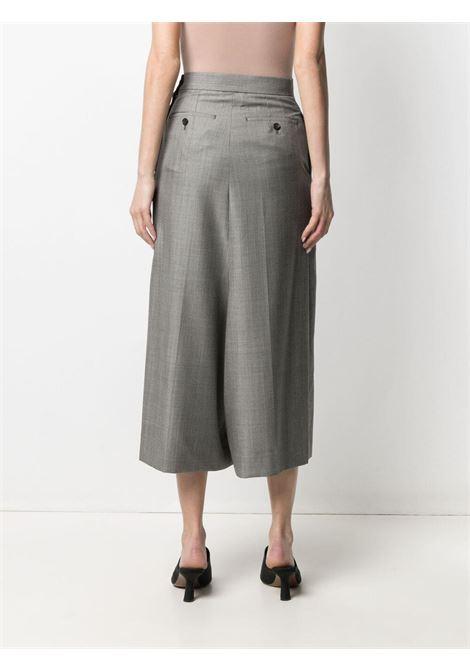 JUNYA WATANABE | Pantalone | JG-P020-0511