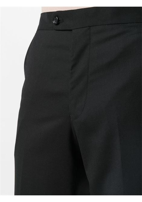 JUNYA WATANABE | Pants | JG-P027-0511