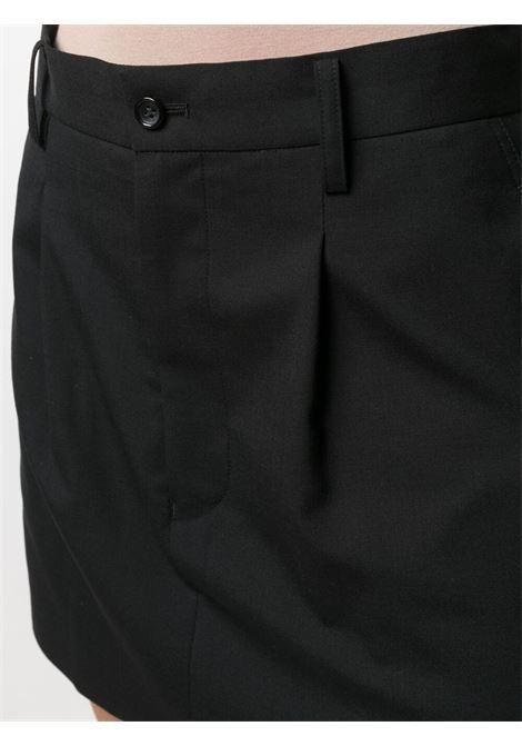 JUNYA WATANABE | Skirt | JG-S001-0511