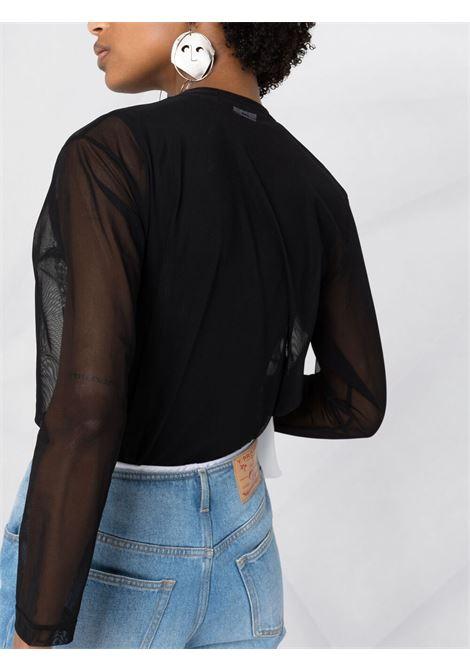 JUNYA WATANABE | T-Shirts | JG-T021-0512