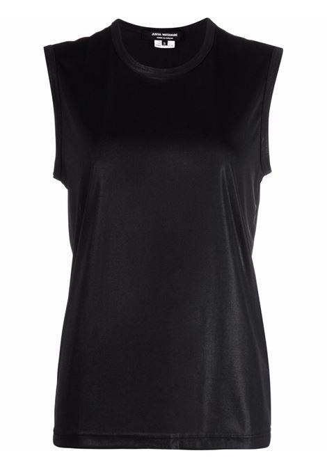 JUNYA WATANABE | T-Shirts | JG-T026-0511