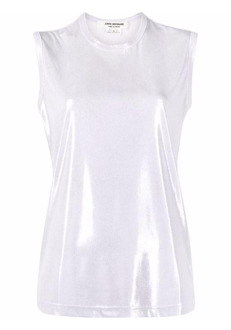 JUNYA WATANABE | T-Shirts | JG-T026-0512