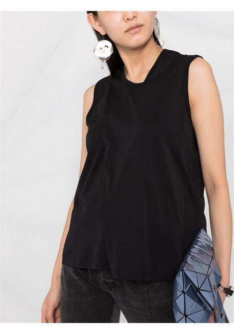 JUNYA WATANABE | T-Shirts | JG-T040-0511