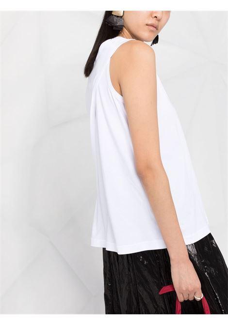 JUNYA WATANABE | T-Shirts | JG-T040-0512