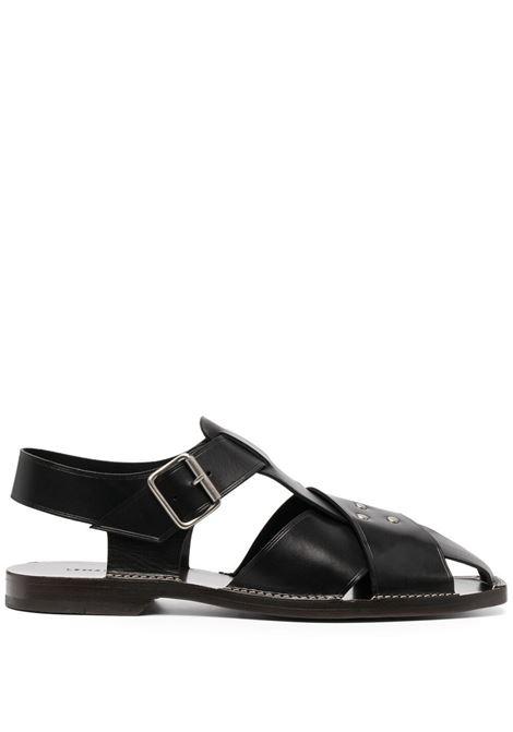 LEMAIRE | Shoes | M211FO296LL168999