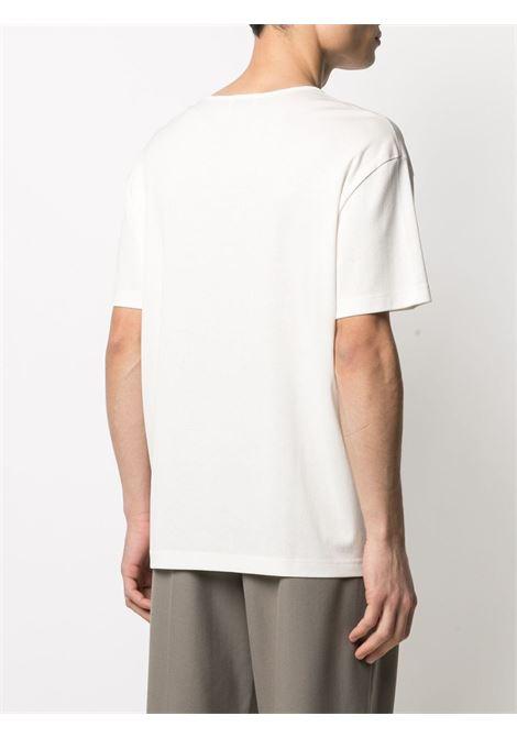 LEMAIRE | T-Shirts | M211JE191LJ060000