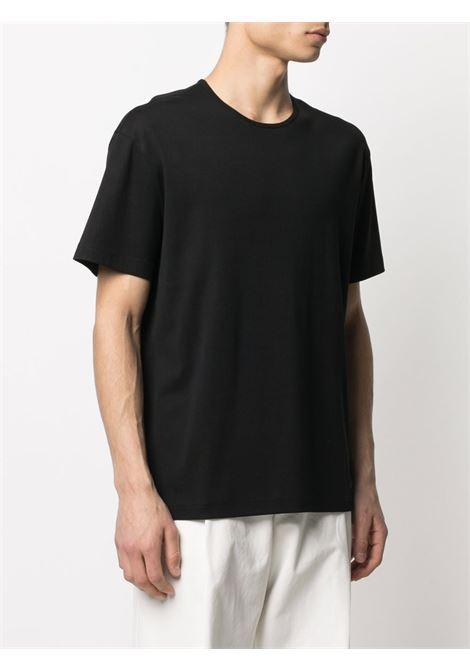 LEMAIRE | T-Shirts | M211JE191LJ060999