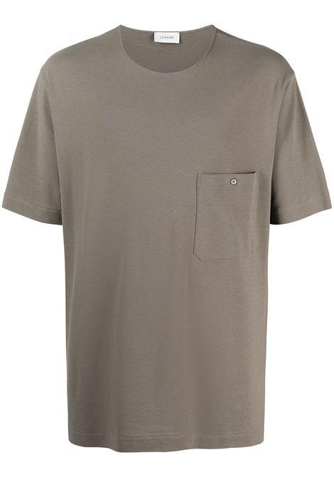 LEMAIRE | T-Shirts | M211JE194LJ054934
