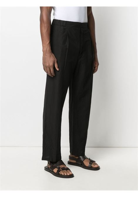 LEMAIRE | Pants | M211PA146LF554999