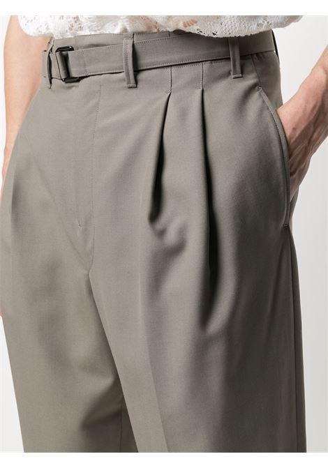LEMAIRE | Pants | M211PA151LF414437