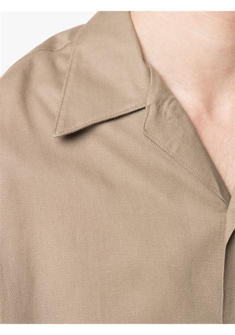 camicia bowling LEMAIRE | Camicia | M211SH160LF550437