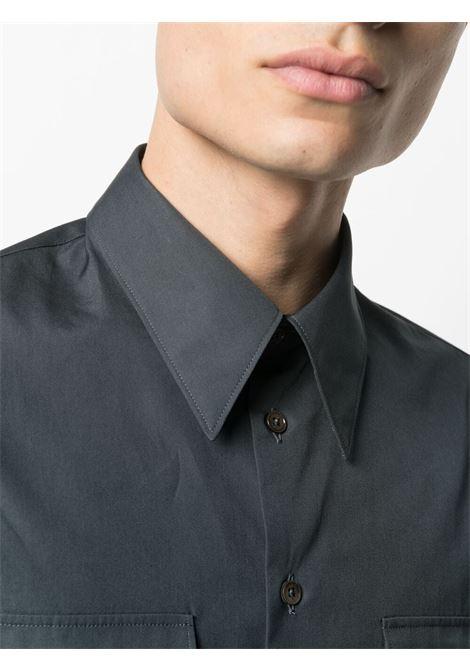 LEMAIRE | Shirt | M211SH167LF353694