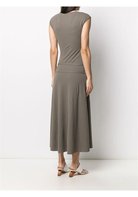 LEMAIRE | Dress | W211JE420LJ054934