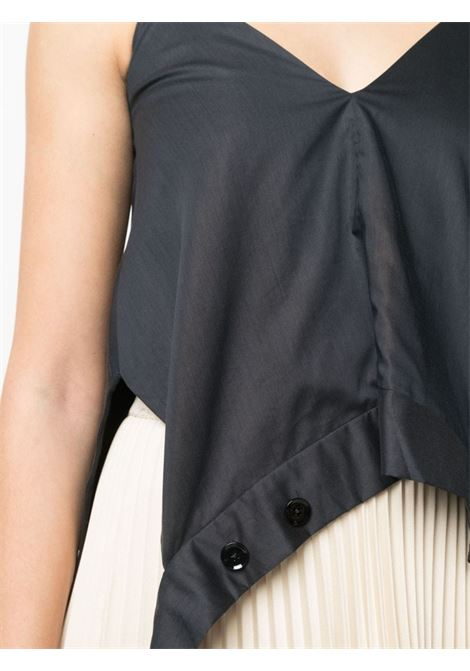 LEMAIRE | Top | W211TO402LF586978