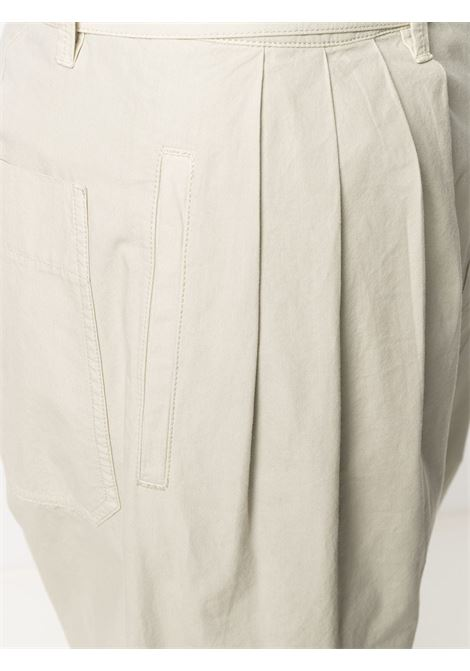 LEMAIRE | Pants | X211PA153LF288911