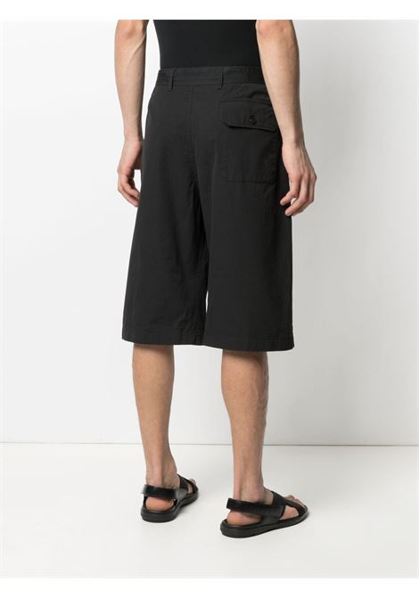 LEMAIRE | Shorts | X211PA170LF575999