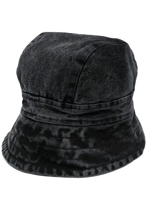 cappello in denim LIBERAL YOUTH MINISTRY | Cappello | HT01WB01