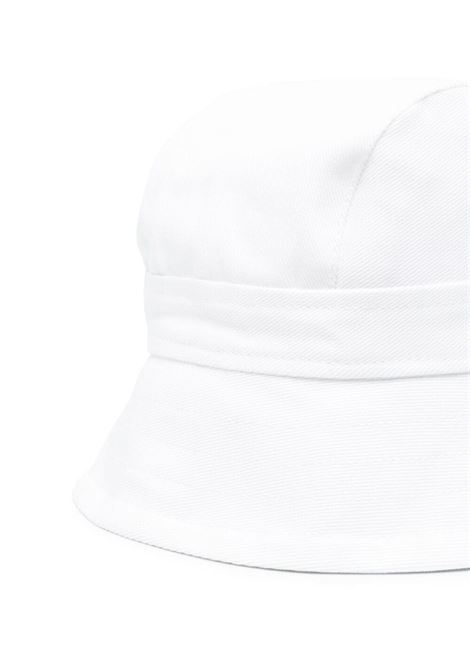 LIBERAL YOUTH MINISTRY | Hat | HT02WD02