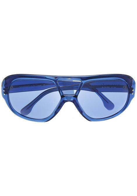 MARQUES ALMEIDA | Glasses | AC0172SGLBLUE