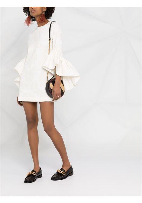 MARQUES ALMEIDA | Dress | DR0042BRCBEIGE
