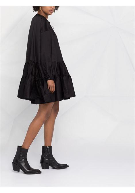 MARQUES ALMEIDA | Dress | DR0209SHTBLACK