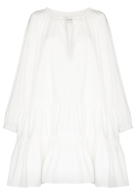 MARQUES ALMEIDA | Dress | DR0209SHTWHITE
